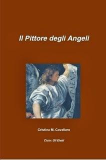 http://www.lulu.com/shop/cristina-m-cavaliere/il-pittore-degli-angeli/ebook/product-20923294.html