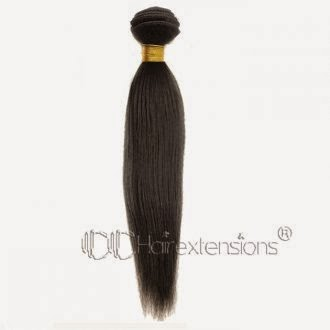 CC Hair Extensions: How to Get Longer Hair in a Heartbeat