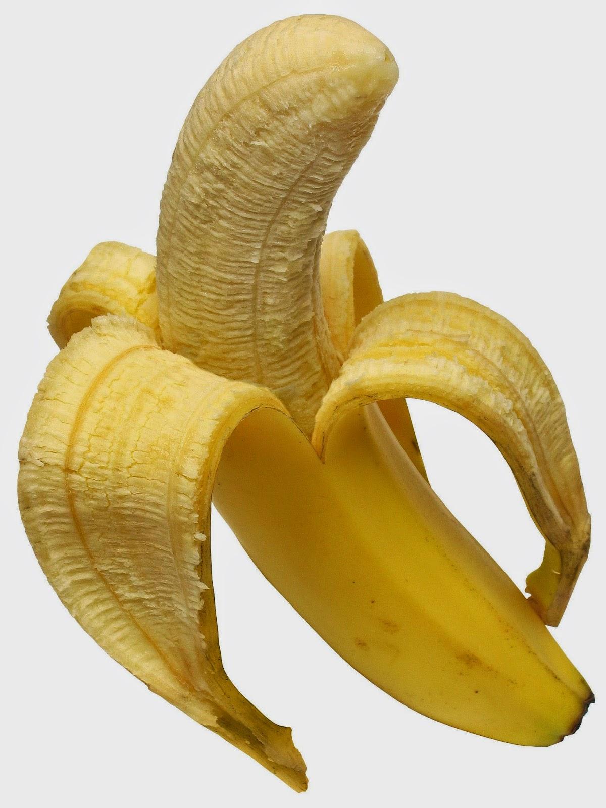 http://infomuu.blogspot.com/2014/10/manfaat-buah-pisang-untuk-kesehatan.html