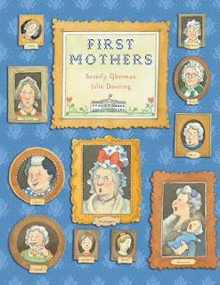http://3.bp.blogspot.com/-3rIZQi9nD0o/ULK0pqJMHHI/AAAAAAAAAKk/fW2xhGLT0h8/s1600/First-Mothers-Gherman-Beverly.jpg