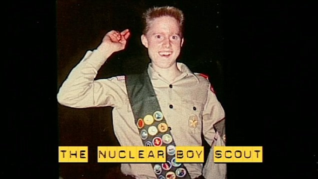 Radioactive_Boy_Scout