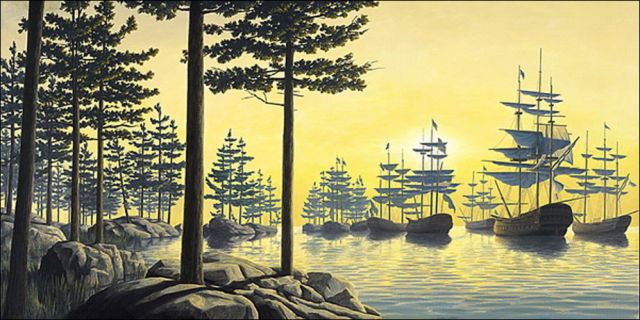 رسومات إبداعية تحيّر العقل aweinspiring_surrealistic_paintings_640_08.jpg