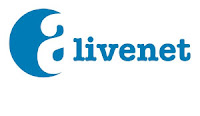Alivenet Insurance Brokerage