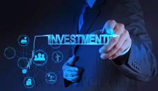 http://www.ambyaberbagi.com/2015/11/tips-memilih-investasi-yang-tepat-murah.html