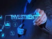Tips Memilih Investasi Yang Tepat, Murah, Tanpa Harus Mengeluarkan Banyak Modal