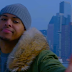 Video: Diggy Ft. Raekwon - The 2nd Coming (Freestyle)