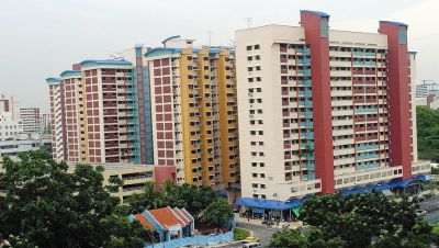 Malaysia Property News | Property Market In Malaysia: 01/