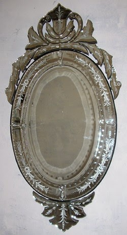 interesting mirror frames, glass is awesome, duplicate special mirror