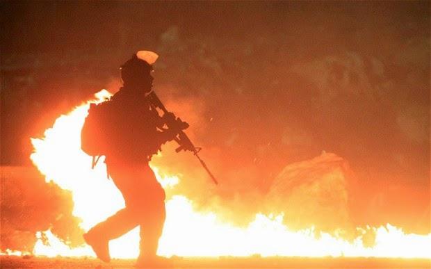 la-proxima-guerra-hamas-llama-a-una-tercera-intifada-en-cisjordania