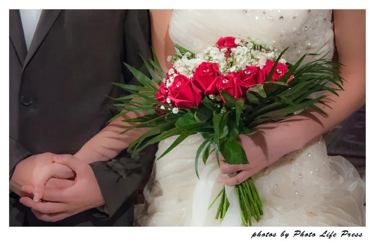 Γαμος: Το καλυτερο αντικαταθλιπτικο