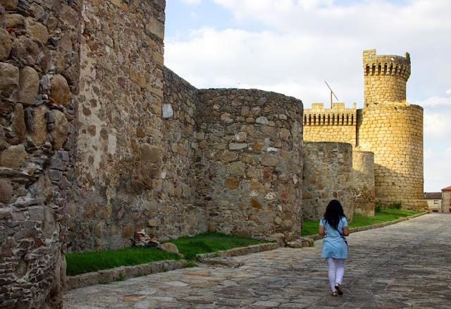 castillo_de_oropesa
