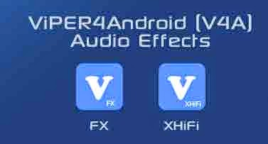 How To Install Best Audio Viper4Android App For Rooted Android Samsung Galaxy S5