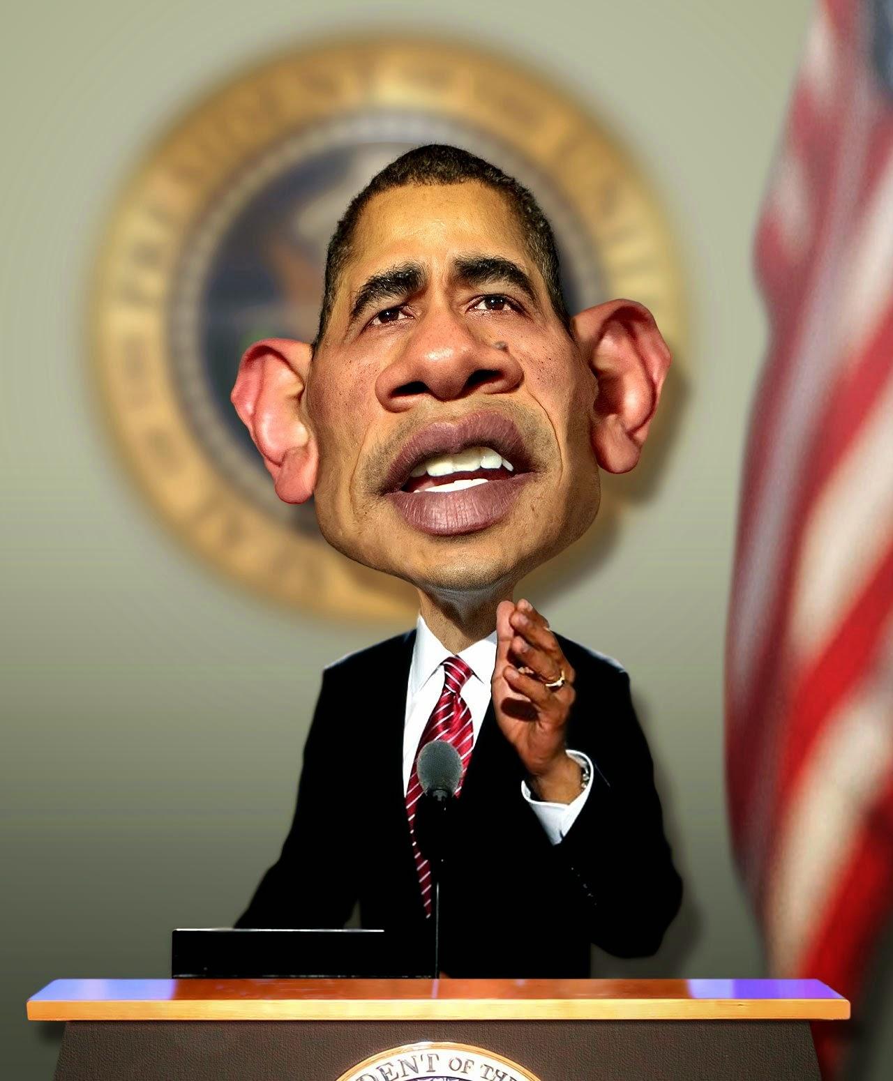 http://3.bp.blogspot.com/-3rT1w3SwzgY/U8pe8i13YBI/AAAAAAABH3c/sDUZmtoGSLs/s1600/Obama_Portrait.jpg
