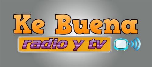 Radio Ke Buena 1440 AM Huanuco