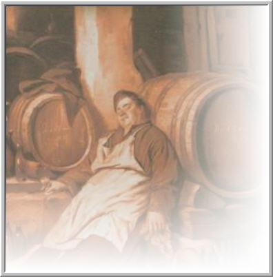 A esposa do alcoólico para partir ou permanecer