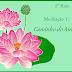 O Caminho do Amor - 5º Raio - 29/05/2015