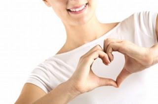 Omega 3, aliado de tu corazón
