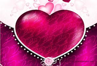 imagenes de corazon de amor