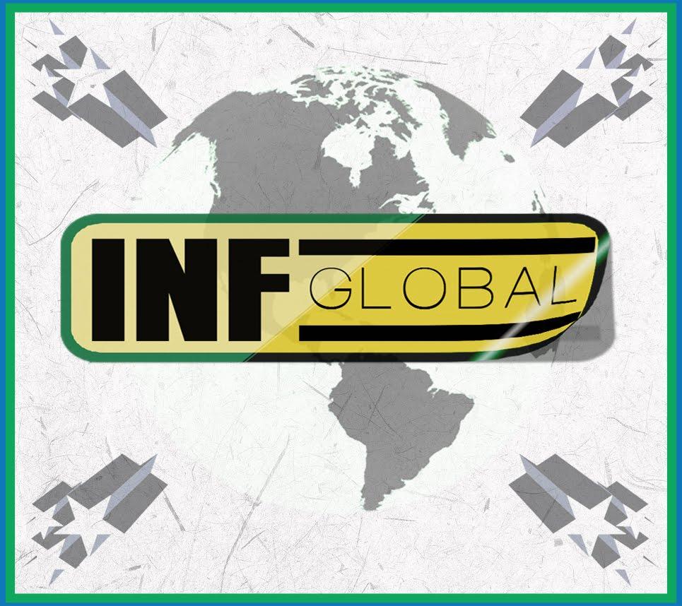 INF GLOBAL.COM