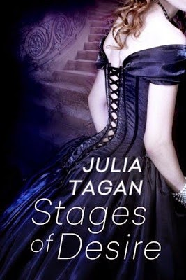 https://www.goodreads.com/book/show/24085802-stages-of-desire