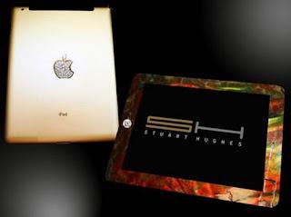 Apple, Harga Hp, iPad, Daftar Lengkap harga HP Aplle iPad Terbaru,harga ipad,harga ipad mini,harga ipad termurah,harga ipad 4
