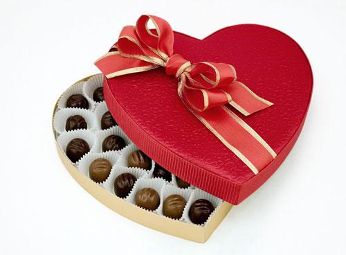 Valentine#39;s Day.