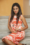 Actress Chandini glam pics-thumbnail-12