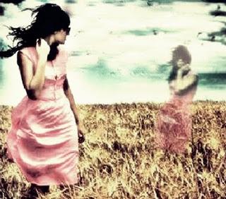 Mudar de vida, dicas, dica, sonho,viver