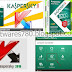 Kaspersky Antivirus Patch Keygen Crack Full Version Free Download