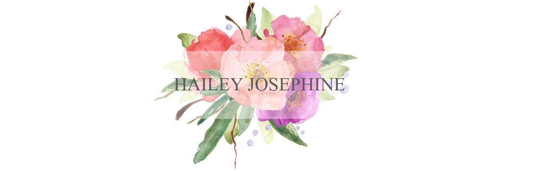 Hailey Josephine