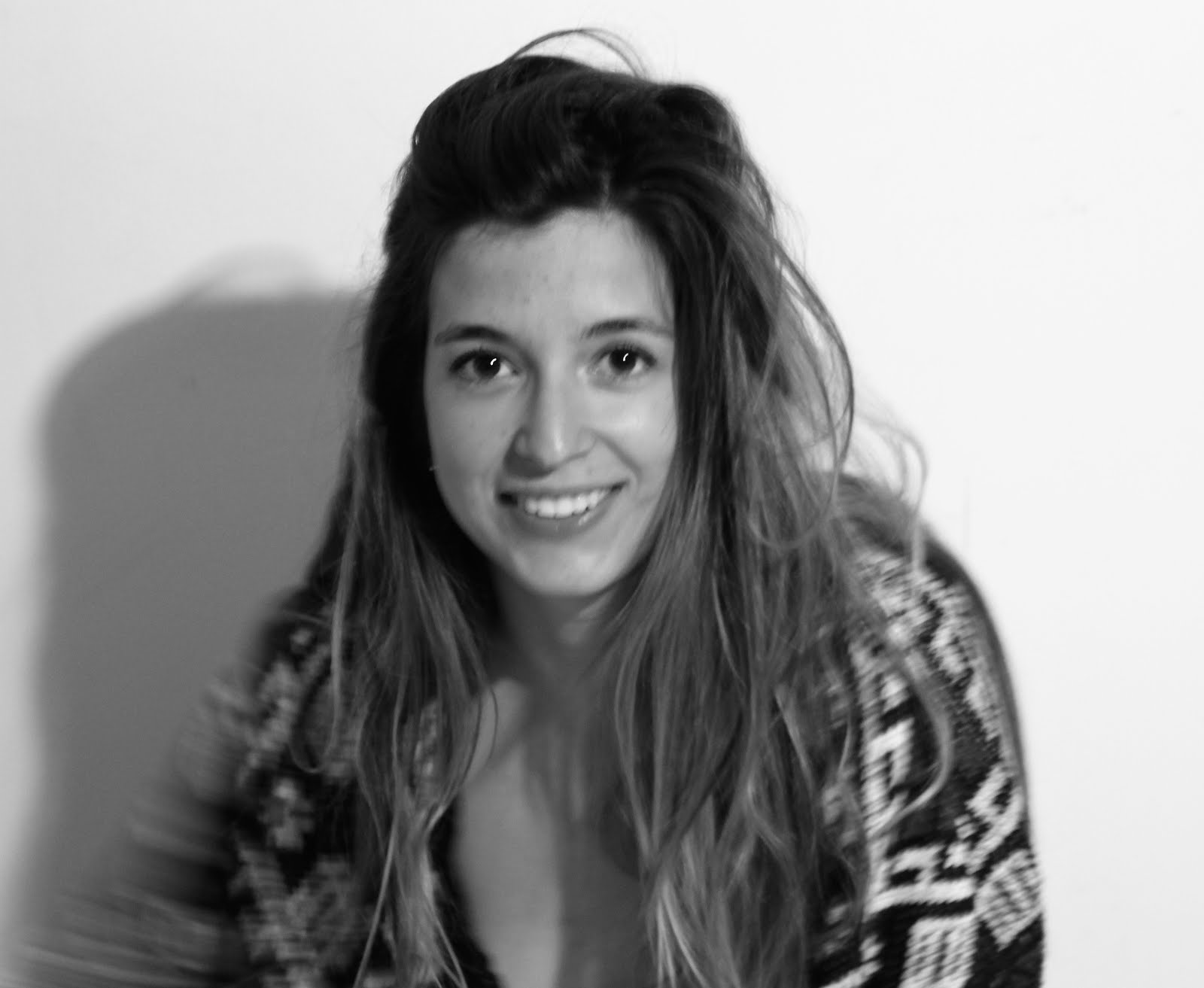 Nataxa Moreno Ruzaba