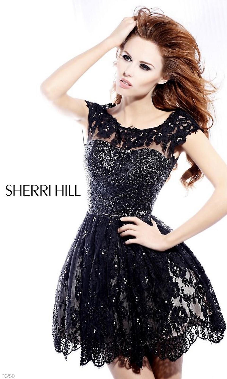Lora dresses - lora bridal shop 2013 news.: Directions for ...
