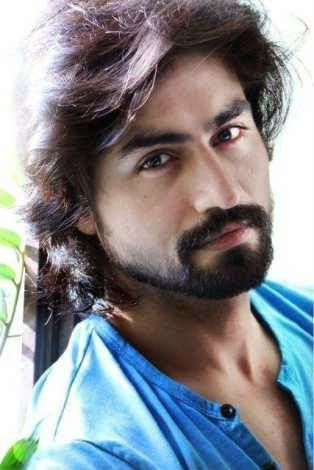 Harshad Chopra HD wallpapers Free Download