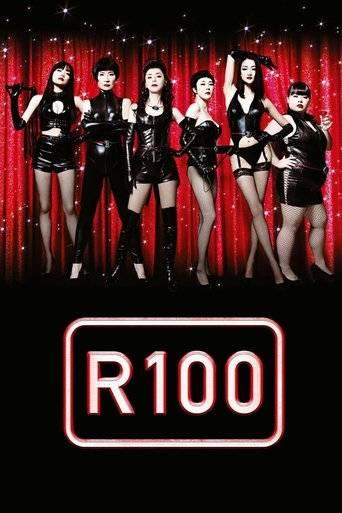 R100 (2013) tainies online oipeirates