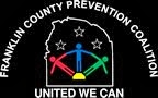 Franklin County Prevention Coalition