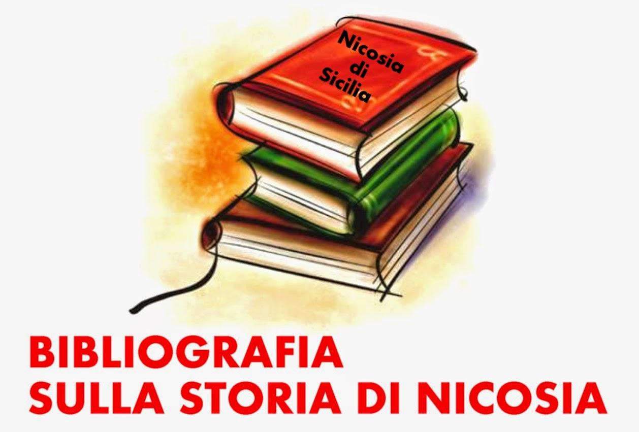 Libri su Nicosia