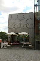Hotel Rajská Zahrada