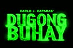 Dugong Buhay (ABS-CBN) May 20, 2013