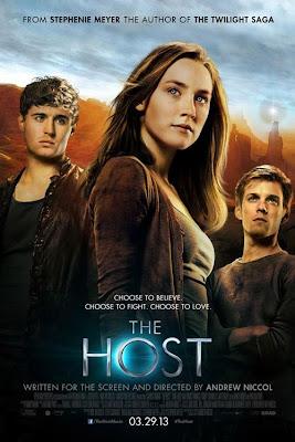 The Host – DVDRIP SUBTITULADO