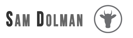 Sam Dolman