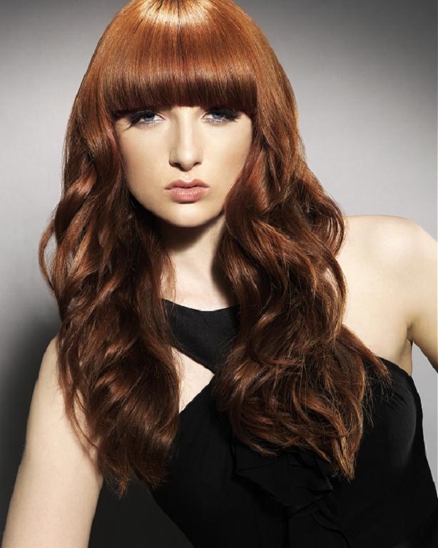 Peinados cortes de pelo peinados clasicos para mujeres - El mejor peinado del mundo para hombres ...