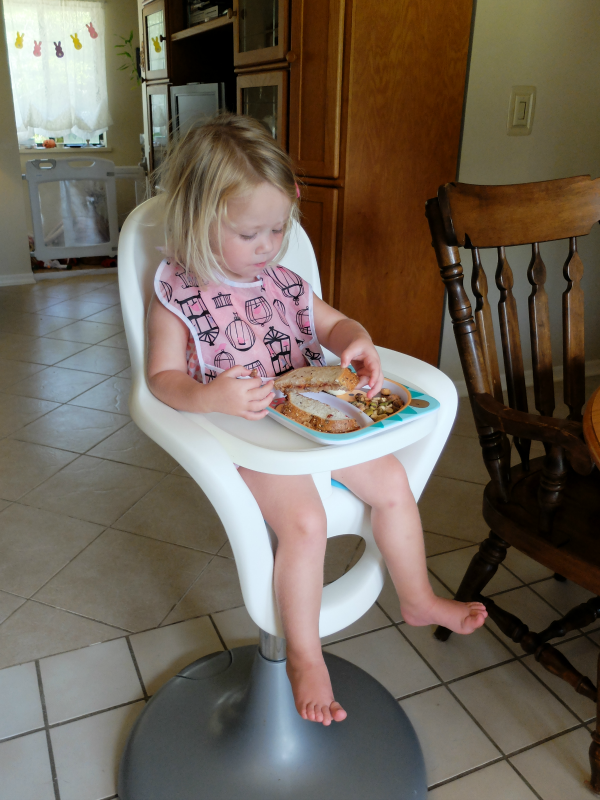 Sweet Turtle Soup: A Day in the Life - Summer edition