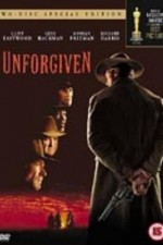 Watch Unforgiven 1992 Megavideo Movie Online