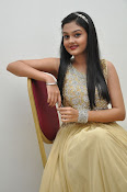 Pragathi photos at Basthi audio launch-thumbnail-11