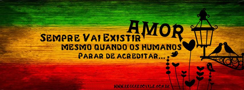 Reggae Capa Facebook Frases Capa Para Facebook Reggae é a