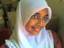 my life long fav only-me pictures,, aku sgt gdik!! haha