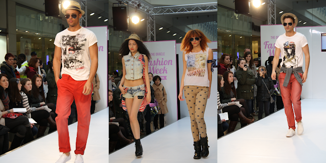 the-oracle-reading-fashion-week-event-blog-post-blogger