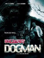 فيلم Dogman