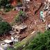 INFO TERBARU UPDATE (Selasa, 16/12/2014) : Korban Tewas Longsor Banjarnegara Jadi 56 Orang, 52 Masih Hilang