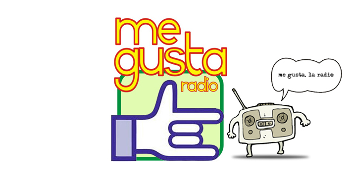 Me Gusta Radio